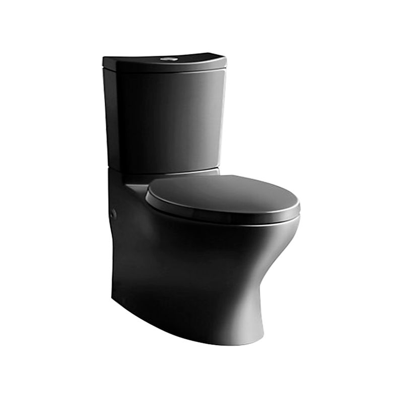 inodoro-2-piezas-elongado-kohler-sanit-persuade-2-pz-sin-tapa-taza-negro-ko09ng585