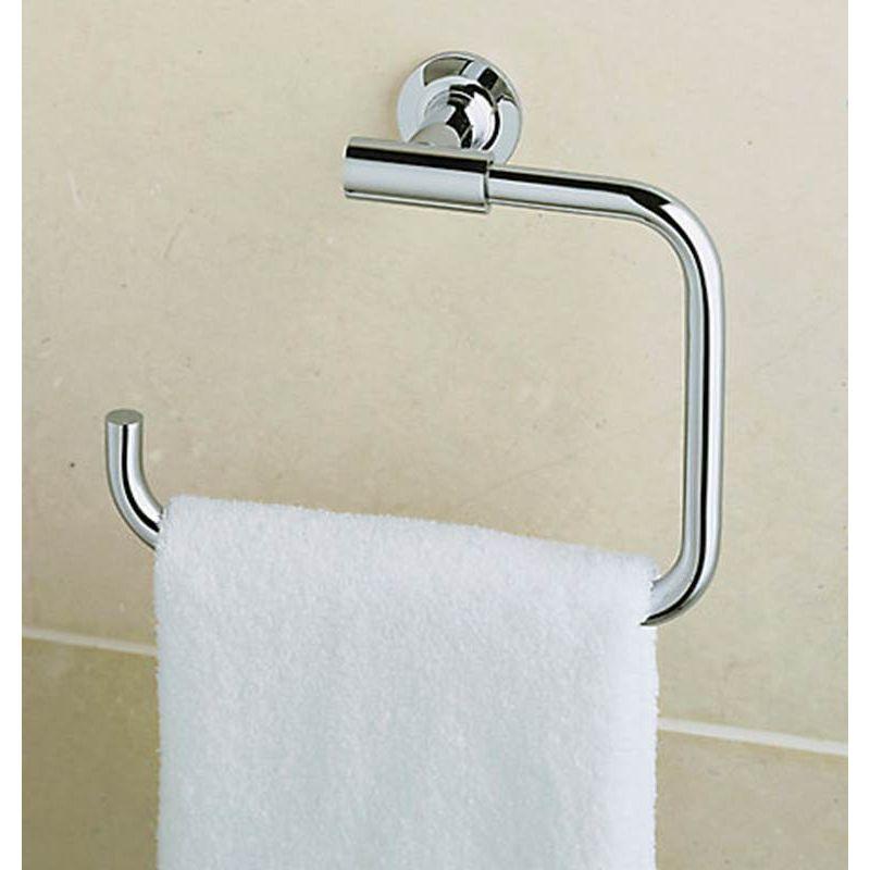 accesorios-para-bano-toallero-kohler-toall-aro-purist-ko29cr453