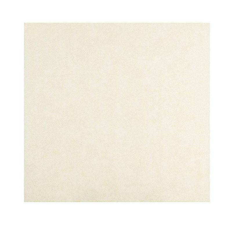 porcelanato-pisos-neutro-klipen-daytona-60x60-beige-kp04be043