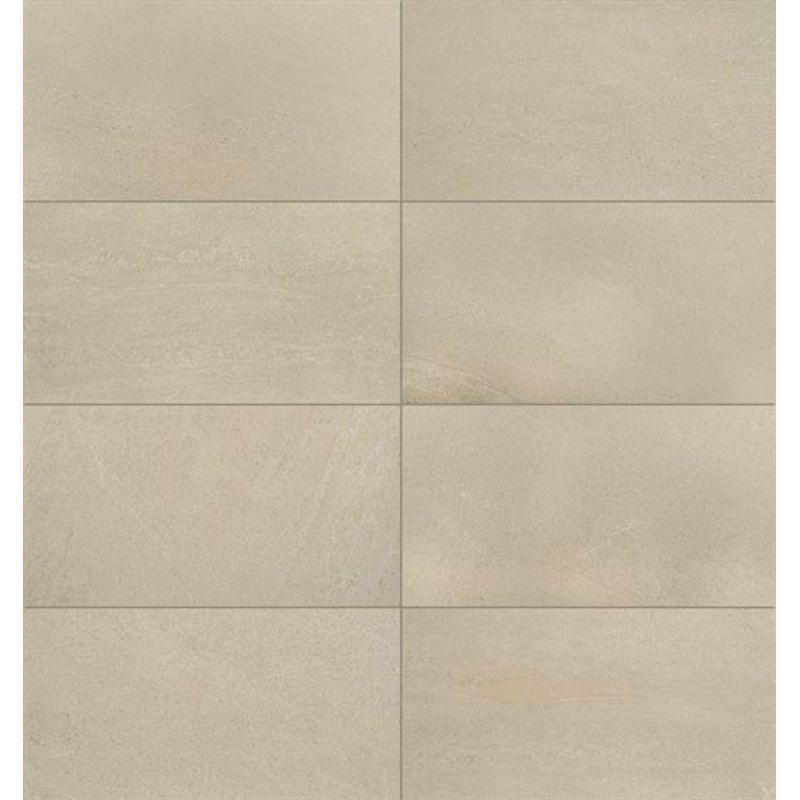 porcelanato-pisos-piedra-klipen-sandstone-adz-30x60-beige-kp04be1066