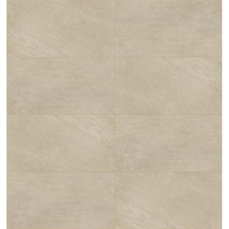 porcelanato-pisos-piedra-klipen-sandstone-30x60-beige-kp04be1237