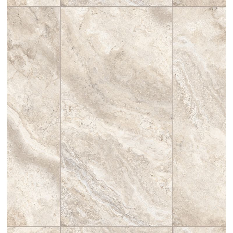 porcelanato-pisos-piedra-klipen-alabastro-60x120-beige-kp04be1323