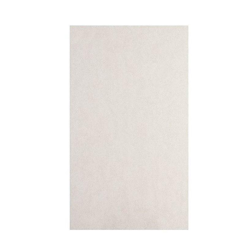 porcelanato-pisos-neutro-klipen-daytona-30x60-beige-kp04be610