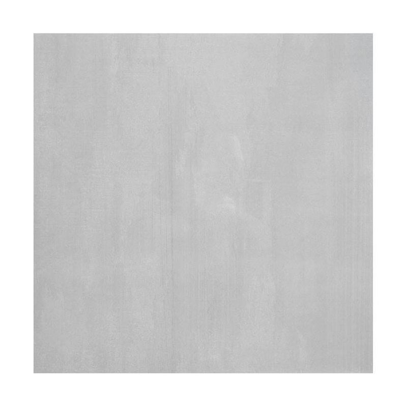 porcelanato-pisos-cemento-klipen-tao-b-80x80-blanco-kp04bl1115