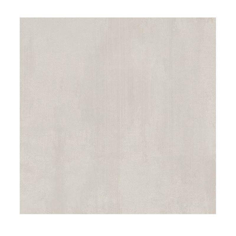 porcelanato-pisos-cemento-klipen-tao-80x80-blanco-kp04bl1116