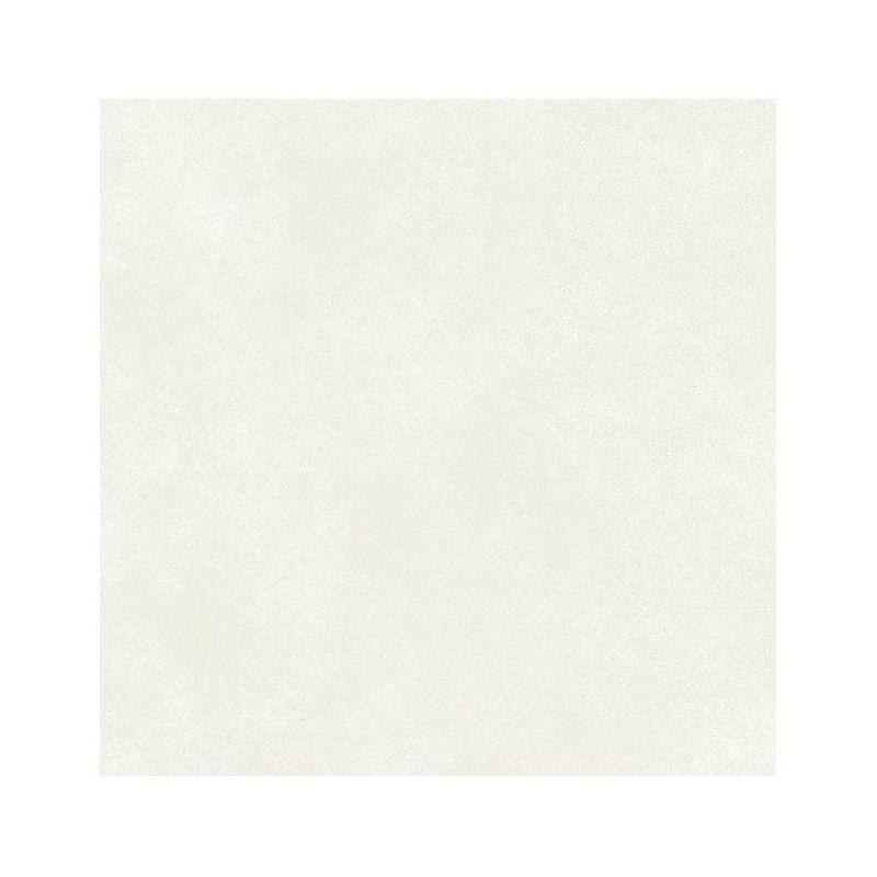 porcelanato-pisos-neutro-klipen-novu-60x60-blanco-kp04bl1295