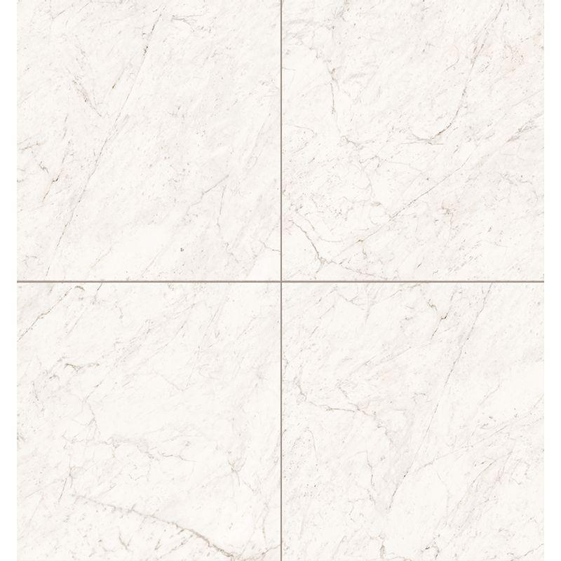 porcelanato-pisos-marmol-klipen-clasic-carrara-b-60x60-blanco-kp04bl1339