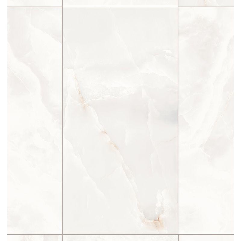 porcelanato-pisos-marmol-klipen-onice-b-60x120-blanco-kp04bl1348