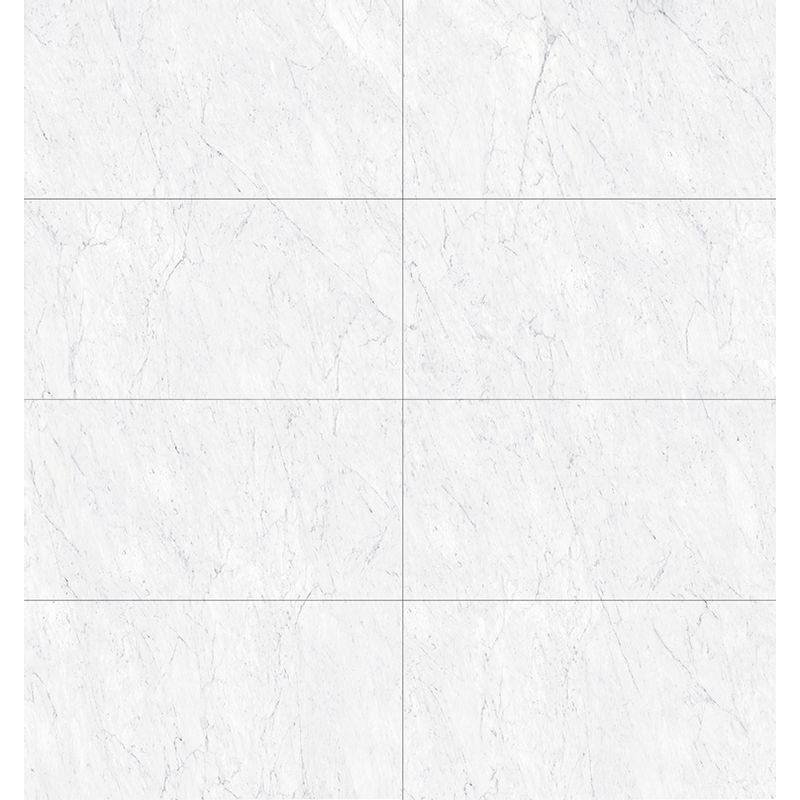 porcelanato-pisos-marmol-klipen-clasic-carrara-silk-80x160-blanco-kp04bl1407