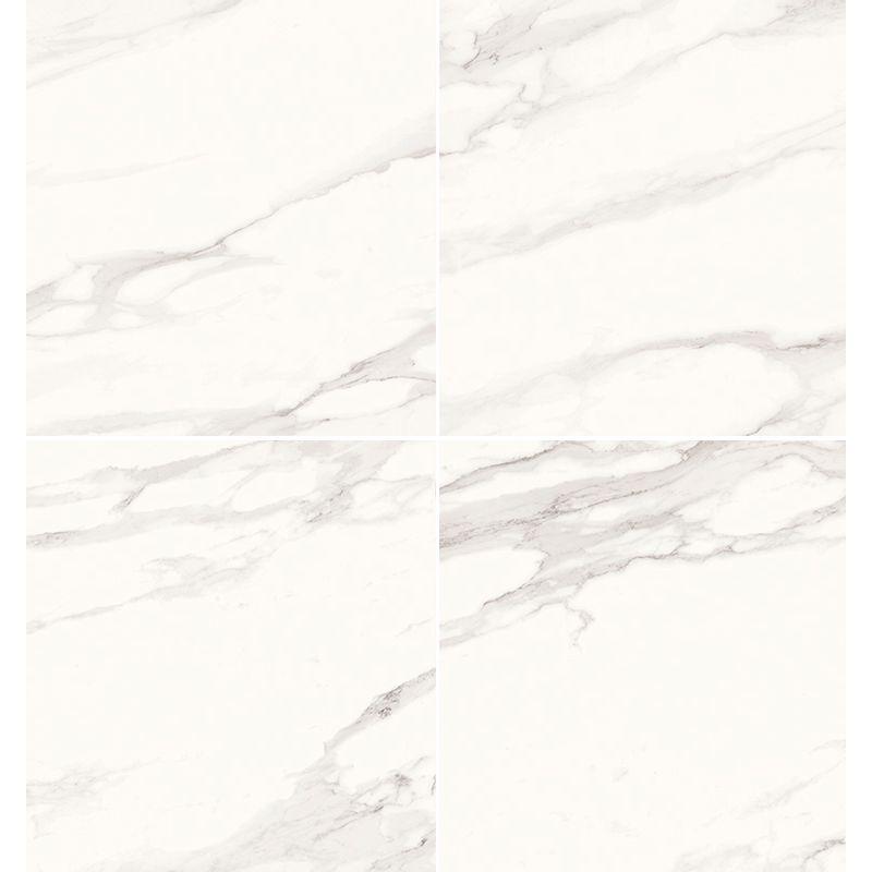 porcelanato-pisos-marmol-klipen-clasic-calacata-b-60x60-blanco-kp04bl1442