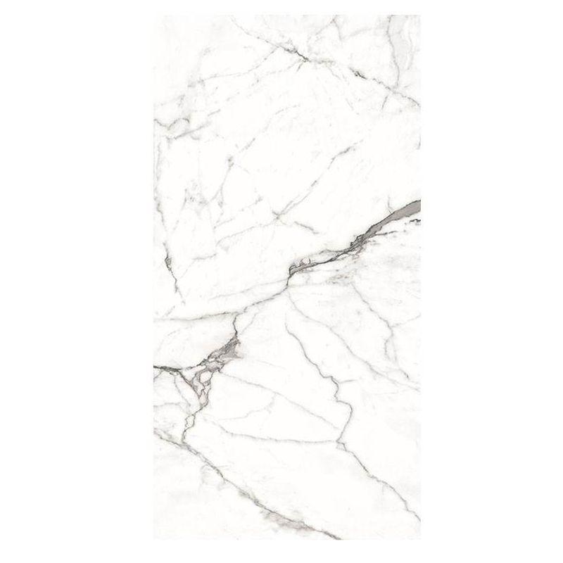 porcelanato-pisos-marmol-klipen-clasic-statuario-b-60x120-blanco-kp04bl833