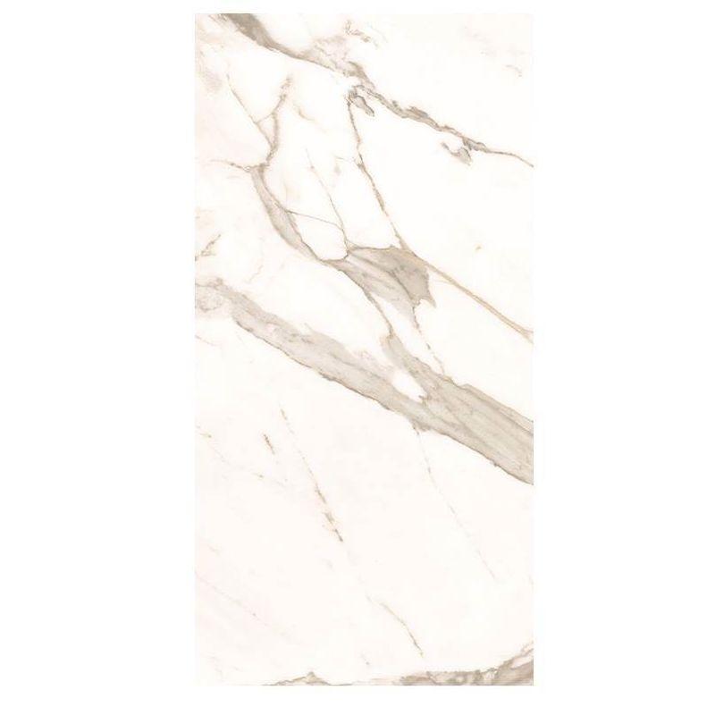 porcelanato-pisos-marmol-klipen-statuario-lux-b-60x120-blanco-kp04bl888