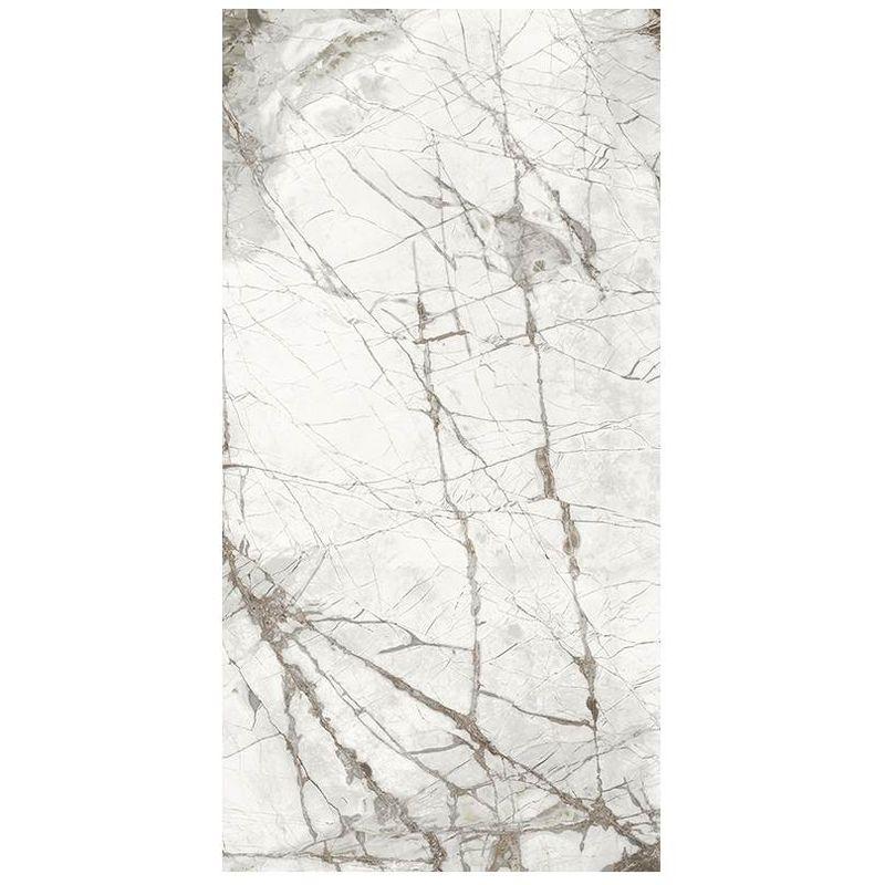 porcelanato-pisos-marmol-klipen-spider-60x120-gris-kp04gr1255