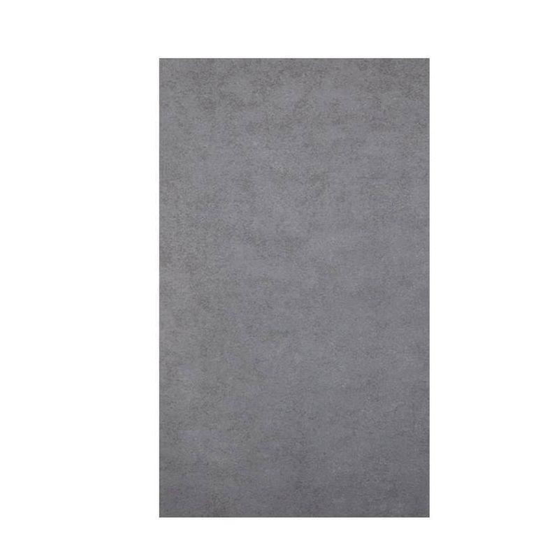 porcelanato-pisos-neutro-klipen-daytona-30x60-gris-oscuro-kp04gs051