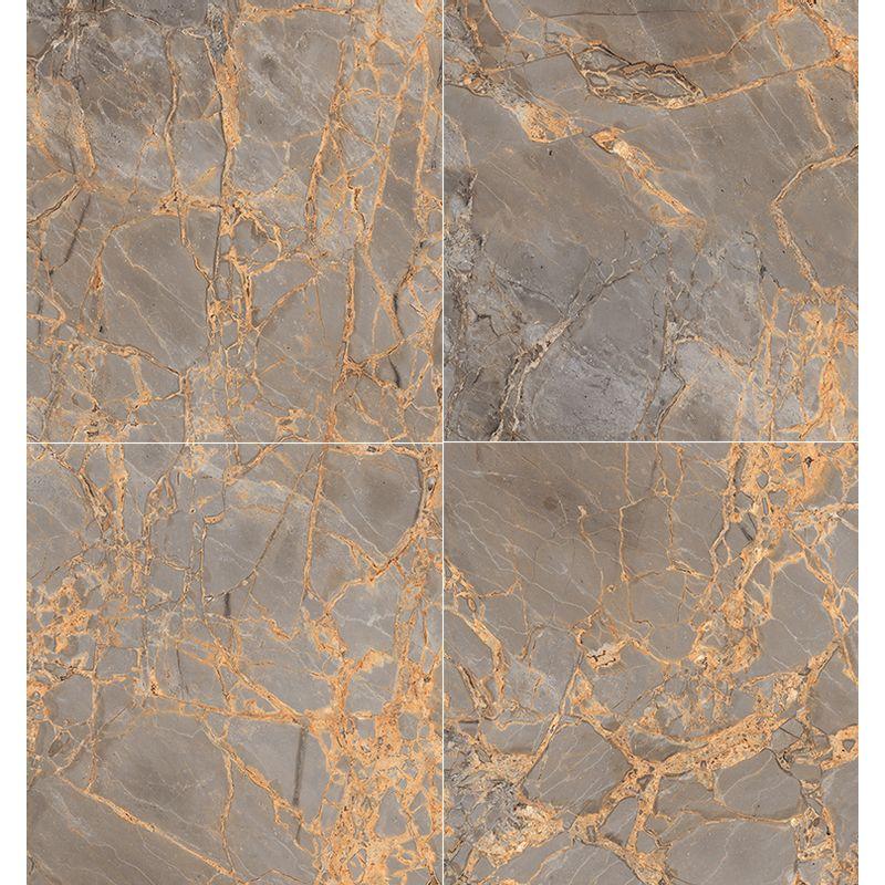 porcelanato-pisos-marmol-klipen-waldorf-b-60x60-gris-kp04gs1358