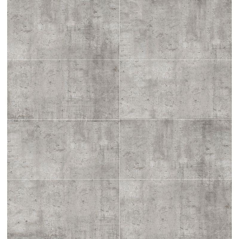 porcelanato-pisos-cemento-klipen-future-80x160-gris-oscuro-kp04gs1406