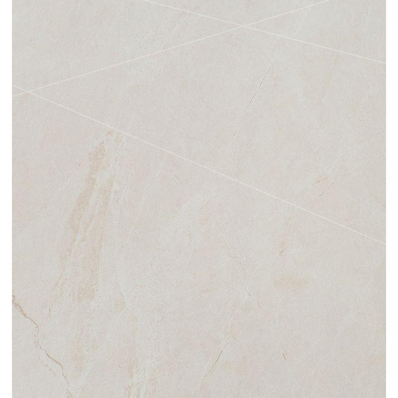 porcelanato-pisos-marmol-klipen-toscana-silk-60x120-ivory-kp04iv1187