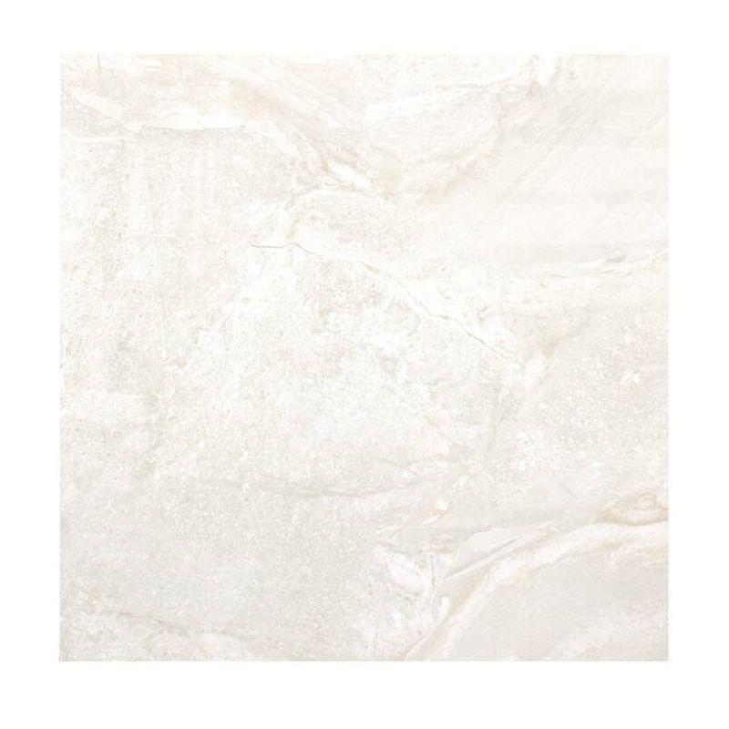 porcelanato-pisos-marmol-klipen-moonstone-b-80x80-marfil-kp04mr858