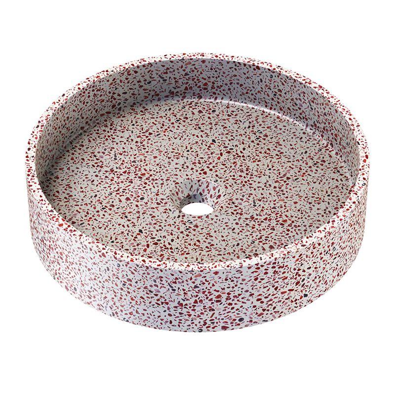 lavamanos-vessel-klipen-lavamanos-vessel-napoles-42-cm-blanco-ks08bl034