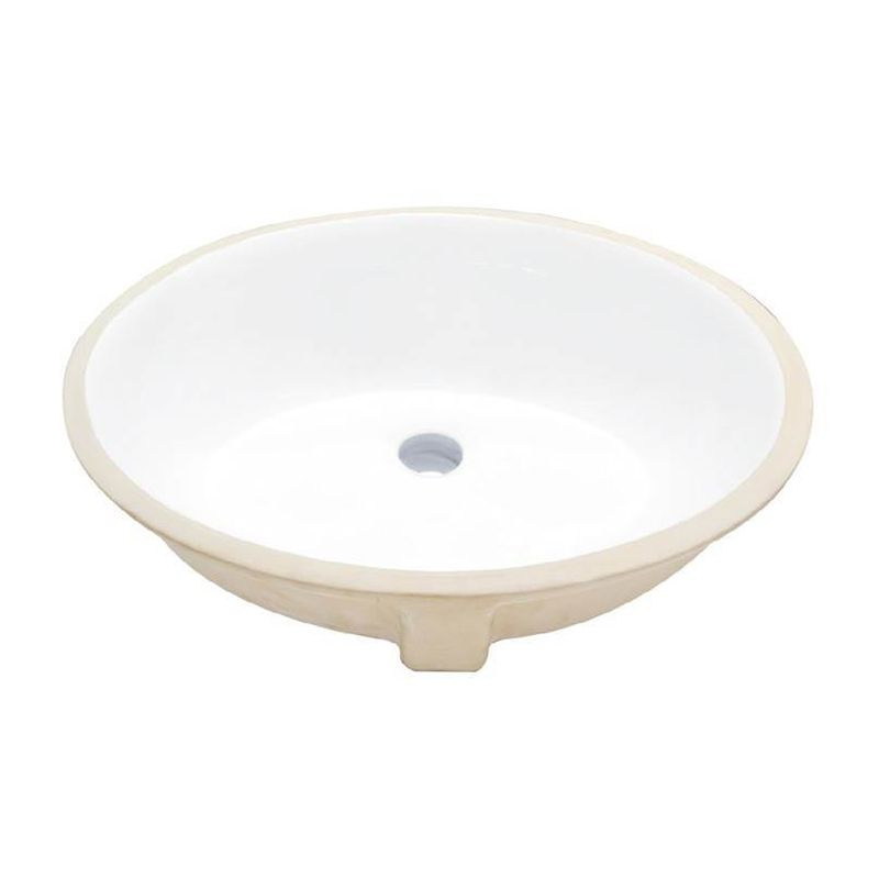 lavamanos-empotrar-klipen-lavamanos-empot-oval-mistik-iii-ks08bl045