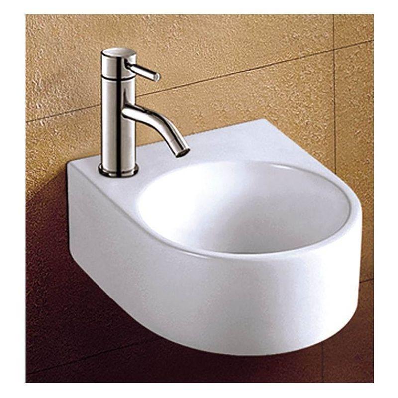 lavamanos-suspendido-klipen-lavamanos-suspend-yoco-ii-ks08bl065