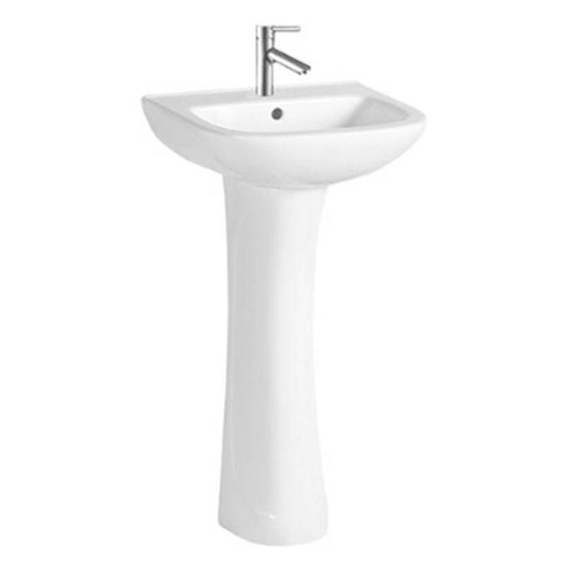 lavamanos-pedestal-klipen-lavamanos-pedestal-toronto-ks08bl087