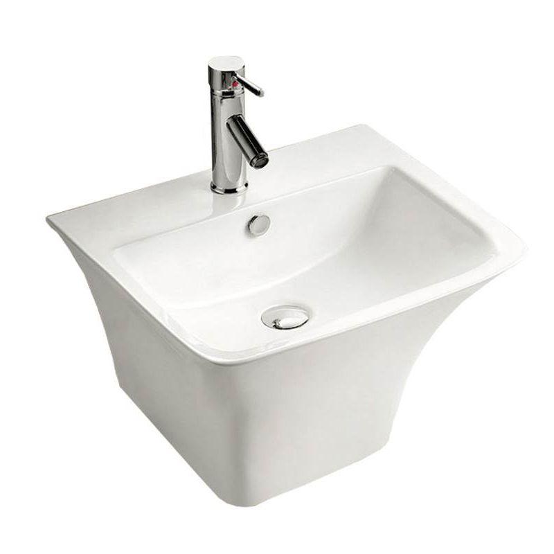 lavamanos-suspendido-klipen-lavamanos-semipedestal-helena-ks08bl098