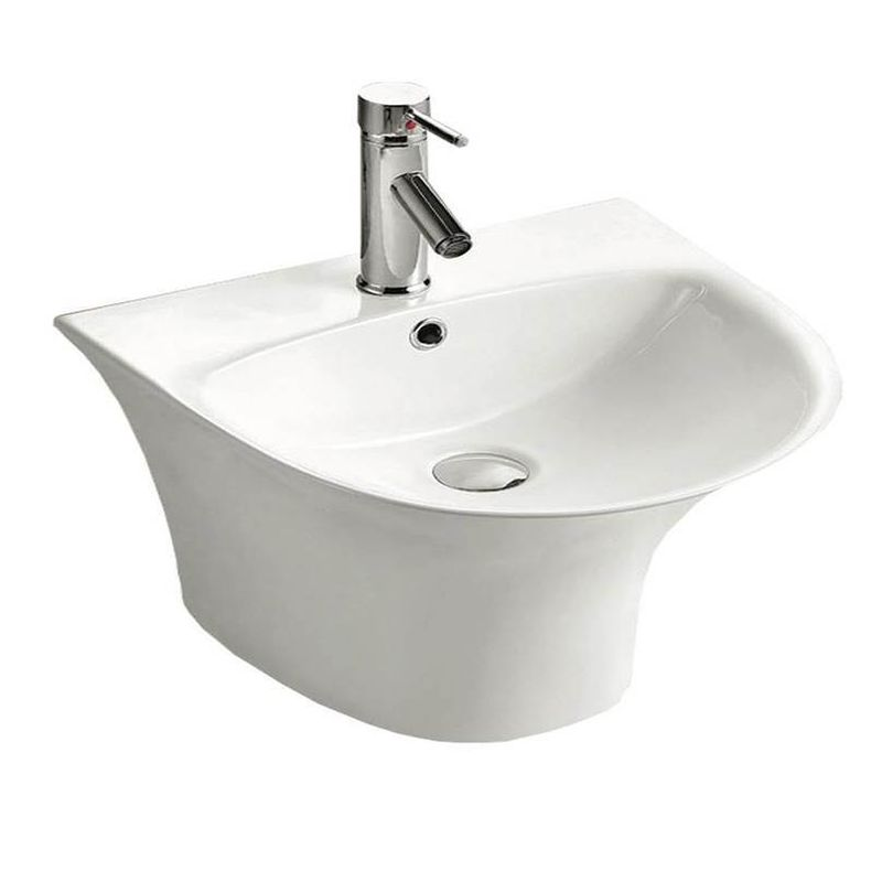 lavamanos-suspendido-klipen-lavamanos-semipedestal-soho-ks08bl101