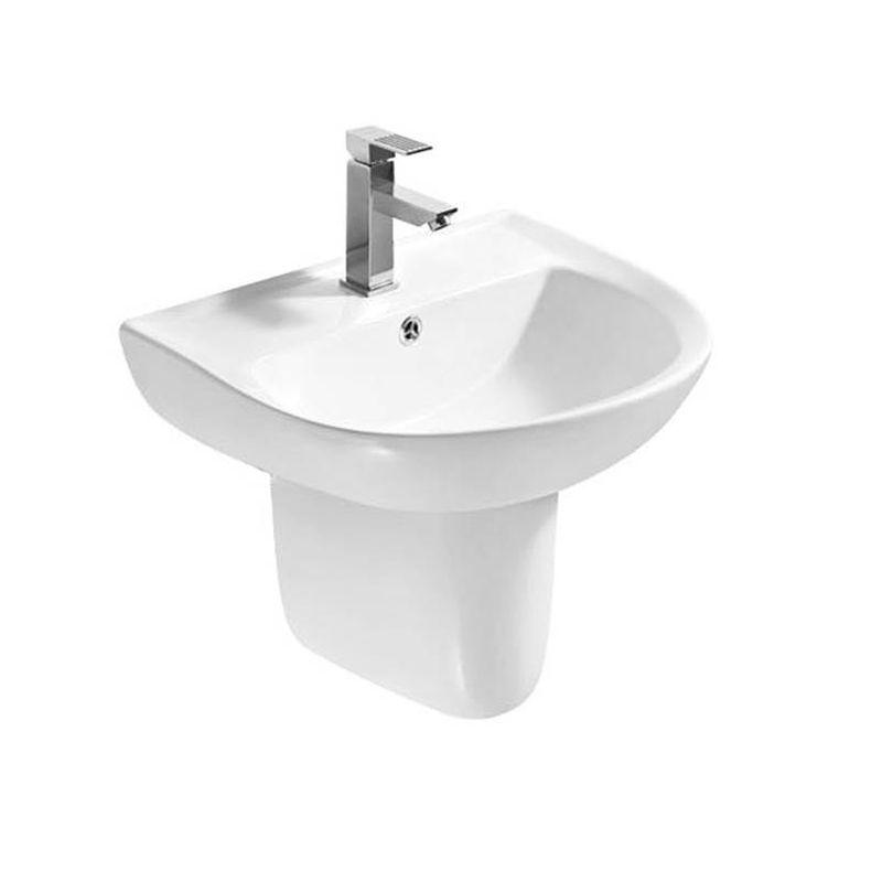lavamanos-suspendido-klipen-lavamanos-semipedestal-concept-ks08bl104