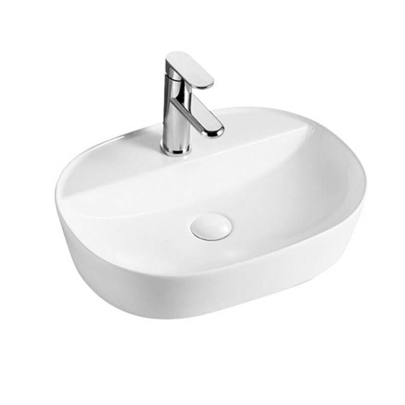 lavamanos-vessel-klipen-lavamanos-vessel-slim-clear-ks08bl144