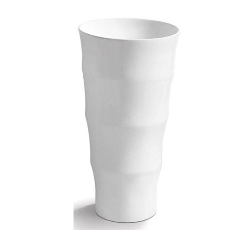 lavamanos-pedestal-klipen-lavamanos-pedest-bianchi-ks08bl150