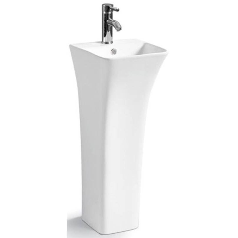 lavamanos-pedestal-klipen-lavamanos-pedest-bianchi-plano-ks08bl151