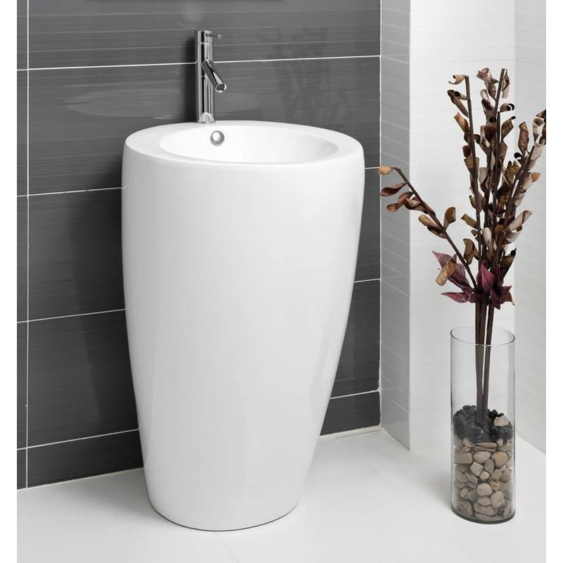 lavamanos-pedestal-klipen-lavamanos-pedest-bianca-ks08bl810