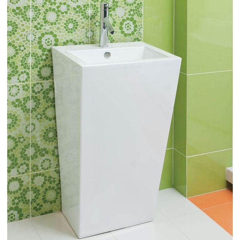 lavamanos-pedestal-klipen-lavamanos-pedest-frida-ks08bl811