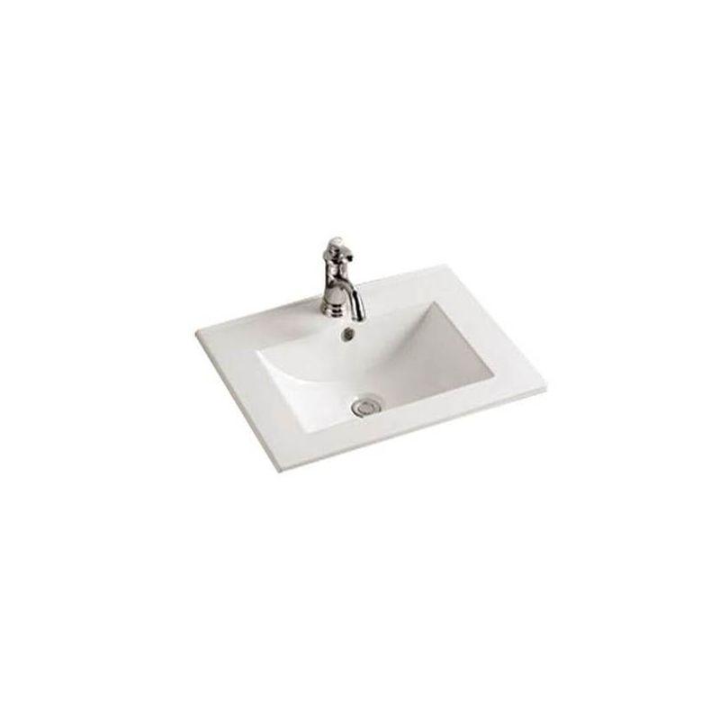 lavamanos-meson-klipen-lavamanos-meson-olivia-60-ks08bl980