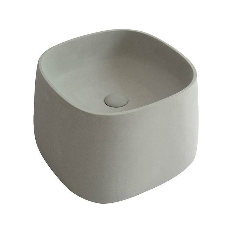 lavamanos-vessel-klipen-lavamanos-vessel-alto-urban-ks08gr102