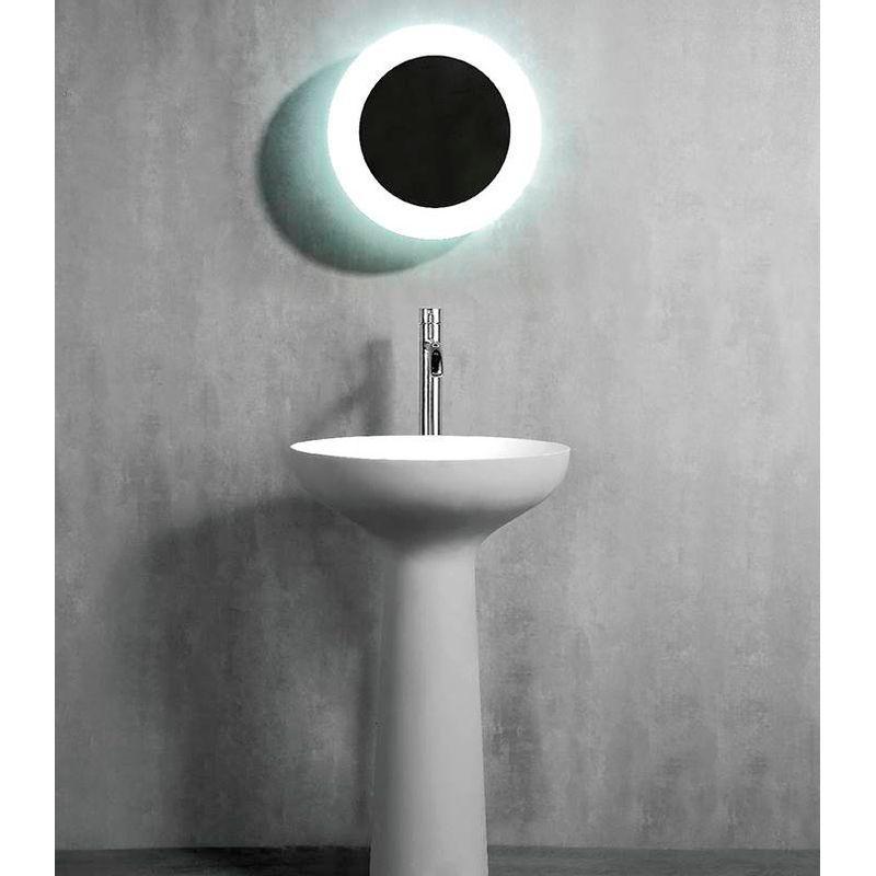 lavamanos-pedestal-klipen-lavamanos-pedestal-grecco-ks08gr157