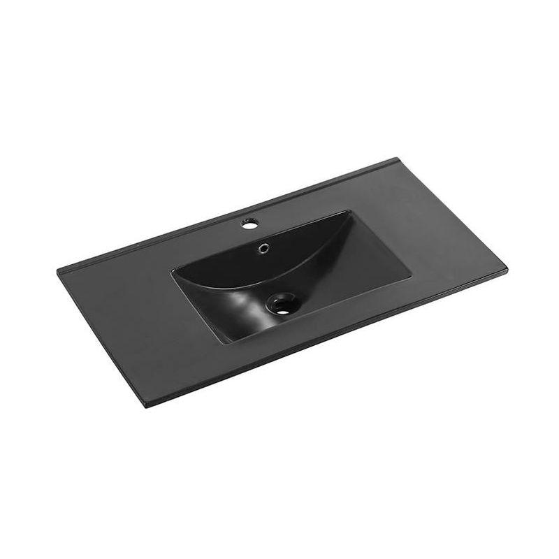 lavamanos-meson-klipen-lavamanos-meson-olivia-80cm-negro-ks08nr044