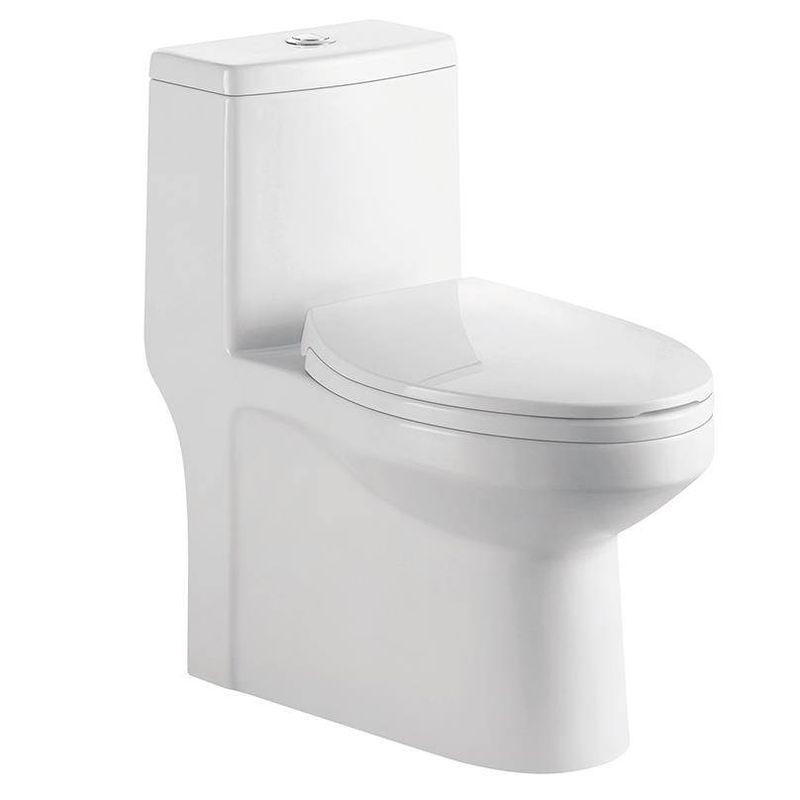 inodoro-1-pieza-elongado-klipen-sanitario-thames-elongado-blanco-ks09bl002