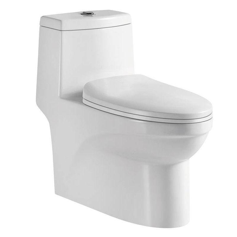 inodoro-1-pieza-elongado-klipen-sanitario-volga-elongado-blanco-ks09bl003