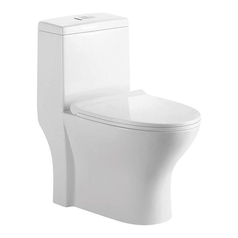 inodoro-1-pieza-elongado-klipen-sanitario-concept-elongado-blanco-ks09bl007