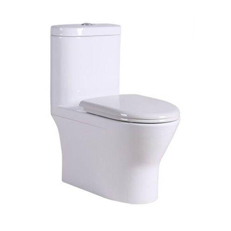 inodoro-1-pieza-elongado-klipen-sanitario-power-vulcano-blanco-ks09bl018