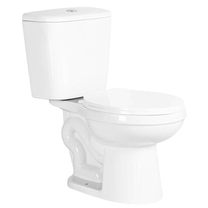 inodoro-2-piezas-elongado-klipen-sanitario-toronto-2-piezas-blanco-ks09bl296