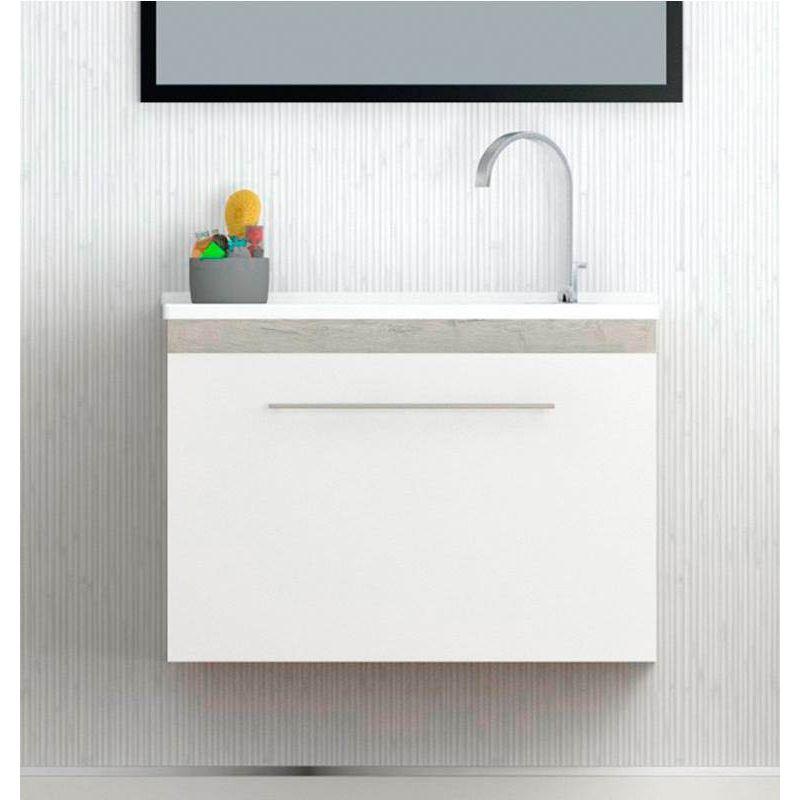 muebles-de-bano-muebles-para-bano-elevado-klipen-co-mueble-alpes-blanco-60-cm-para-lvm-ks23bl033
