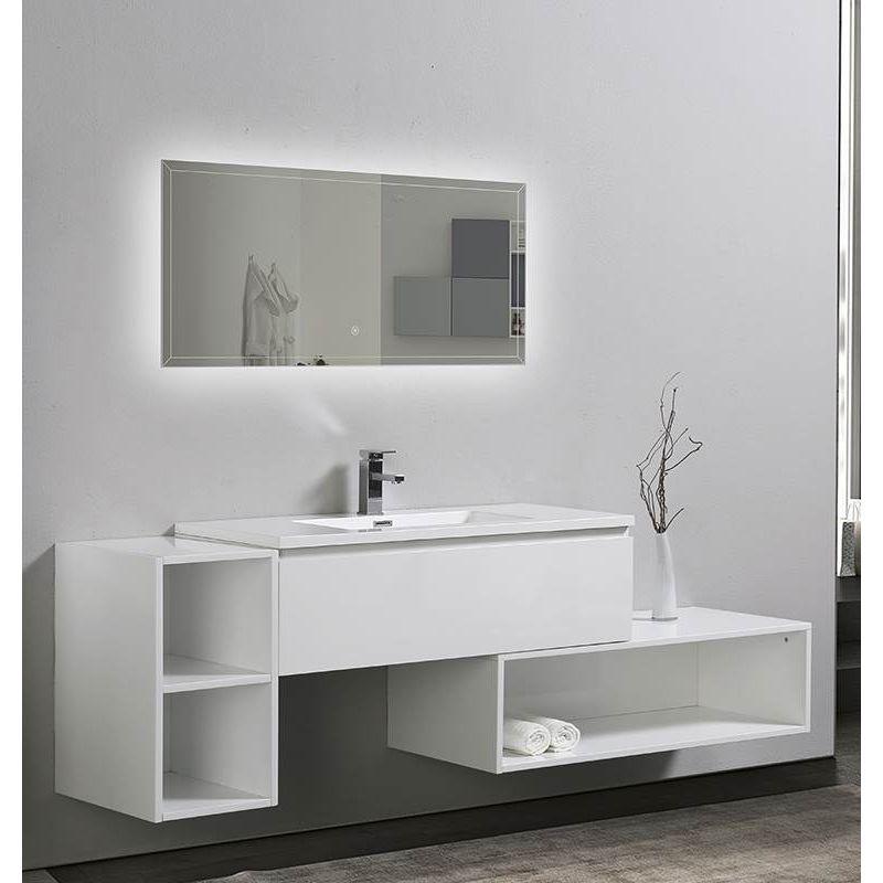 muebles-de-bano-muebles-para-bano-elevado-klipen-mueble-metro-blanco-100-cm-ks23bl057