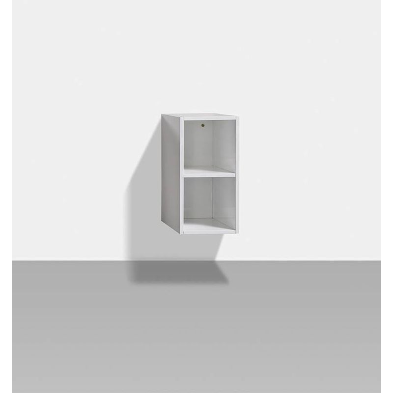 muebles-de-bano-elevado-klipen-gabinete-auxiliar-metro-doble-blanco-ks23bl059