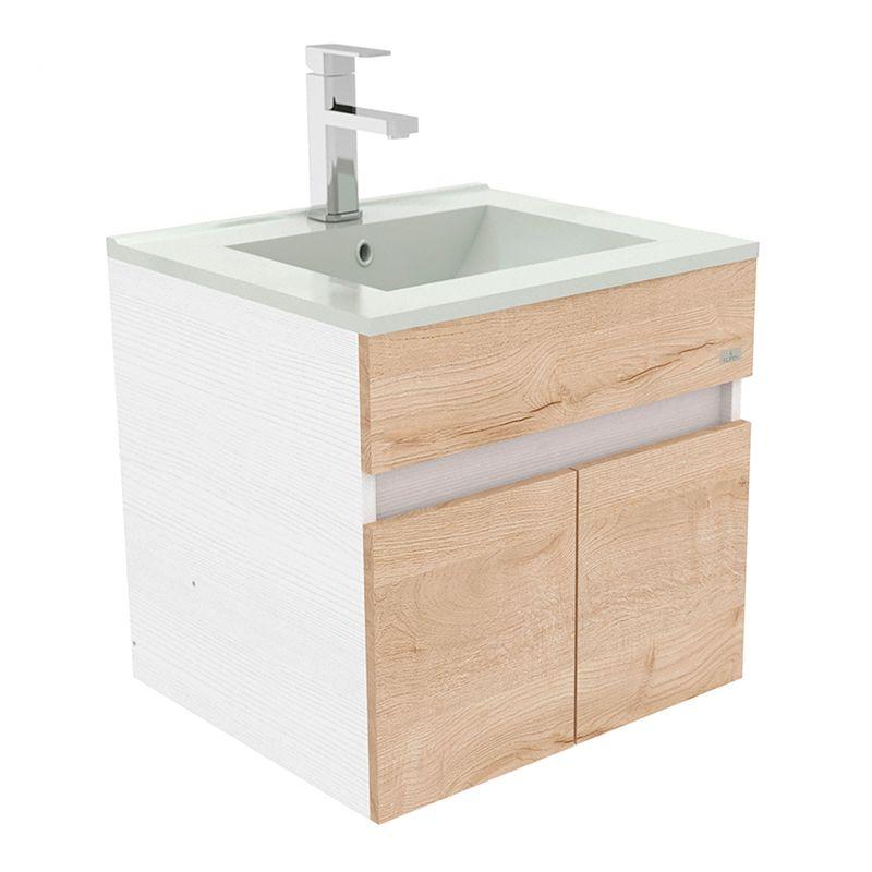 muebles-de-bano-muebles-para-bano-elevado-klipen-co-mueble-toronto-duna-60-cm-para-lvm-ks23dn345