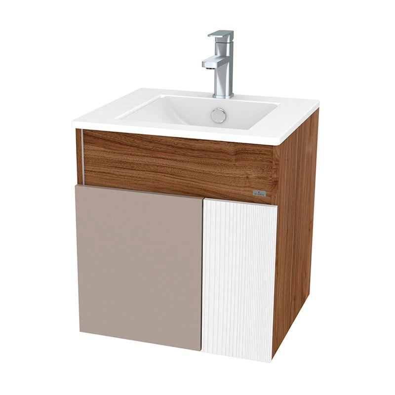 muebles-de-bano-muebles-para-bano-elevado-klipen-co-mueble-tau-gales-50-cm-para-lvm-ks23ge001