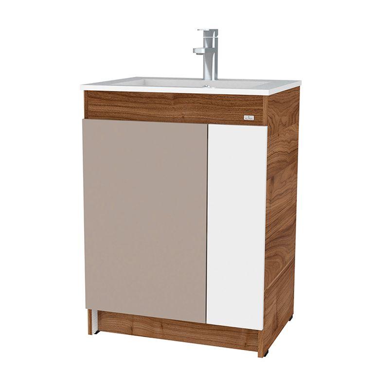 muebles-de-bano-muebles-para-bano-a-piso-klipen-co-mueble-tau-gales-a-piso-60-cm-para-lvm-ks23ge002