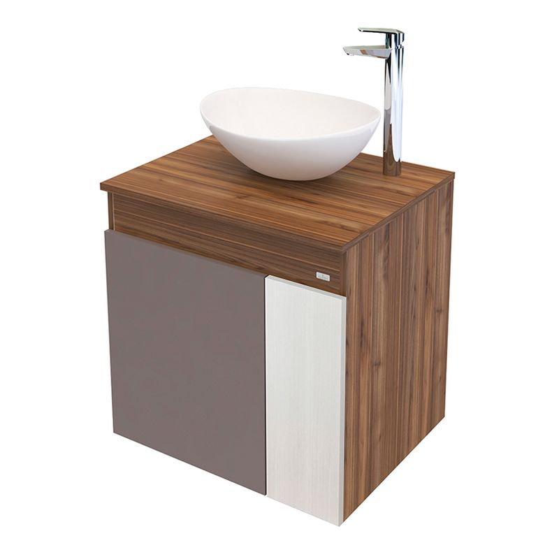 muebles-de-bano-muebles-para-bano-elevado-klipen-co-mueble-tau-gales-60-cm-para-vessel-ks23ge003
